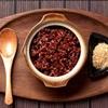 Bí quyết nấu Cơm Gạo Lứt ngon dễ dàng