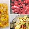 Cách Chế Biến Hạt Đác: 3 Cách Chế Biến Món Ăn Đang Hot Ai Cũng Mê