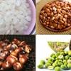 Khám phá 7 loại hạt tốt cho sức khỏe có mặt khắp mọi miền