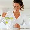 Uống nước ấm hay nước lạnh sẽ tốt cho sức khỏe hơn