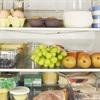 Bạn đã biết thời hạn và nhiệt độ lưu trữ của mỗi loại đồ ăn trong tủ lạnh?