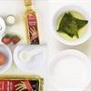 4 loại mặt nạ từ dầu gạo cho 4 loại da khác nhau giúp cân bằng da trong thời tiết giao mùa