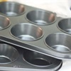 Mẹo sử dụng khuôn nướng bánh một cách hiệu quả nhất