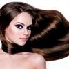 """""""Lột xác"""" cho tóc cực tốt bằng thực phẩm tự nhiên"""