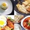 5 Món Ngon Kết Hợp Với Kim Chi Cay Xé Lưỡi