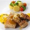 Cách làm Cá basa áp chảo sốt chanh dây siêu dễ cho bữa cơm tối