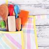 5 Cửa Hàng Bán Dụng Cụ Làm Bánh Siêu Dễ Thương Mà Không Phải Ai Cũng Biết