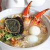Cách nấu súp cua thập cẩm vừa ngon vừa dinh dưỡng cho cả nhà