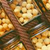 Tự làm thần dược làm từ nghệ và mật ong đơn giản nhưng cực tốt cho sức khỏe