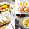 4 Cách chế biến món ăn từ trứng có dinh dưỡng tốt nhất đáng để học hỏi