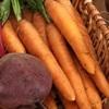 5 loại rau quả bạn không nên cắt bỏ phần gốc