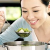 9 nguyên tắc các mẹ nên phá vỡ khi nấu ăn