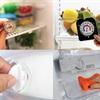 Đặt nhiệt độ và cách sử dụng tủ lạnh như thế nào để bảo quản thực phẩm tốt nhất