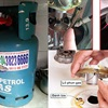 Tại Sao Nấu Bếp Gas Mà Vẫn Bị Đen Nồi Và Cách Khắc Phục