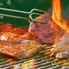 Bí Quyết Ướp Thịt Heo Nướng Ngon Mềm Không Bị Khô