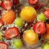 Mẹo bảo quản trái cây tươi lâu để ăn dần suốt mùa hè
