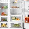 Các vị trí chuẩn cho từng thực phẩm khi bảo quản trong tủ lạnh