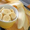 10 mẹo vặt với chuối giúp cuộc sống dễ dàng hơn