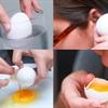 Mẹo giúp bạn nhận biết trứng ung qua các giác quan chuẩn nhất