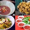 10 đặc sản Việt ăn ngon nhưng lại độc khi ăn nhiều