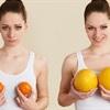 Top 6 loại trái cây ăn vào giúp tăng size vòng 1