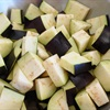 Vài điều cần biết trước khi ăn cà tím tránh ngộ độc và các món ăn từ cà tím