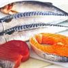 8 loại cá bạn nên cân nhắc hoặc hạn chế khi ăn