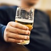 Uống không quá một lon bia một ngày bạn sẽ thấy lợi ích tuyệt vời