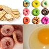 Điều thú vị ít ai quan tâm và hiểu về các chi tiết lạ trên đồ ăn