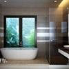 4 cách giúp chống nấm mốc cho nhà tắm cực đơn giản