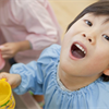 Các mẹ cần lưu ý điều gì để phòng tránh viêm amidan ở trẻ nhỏ