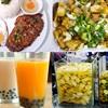 Điểm Mặt 5 Món Ăn Vặt Độc Hại Mà Ngày Nào Chúng Ta Cũng Ăn