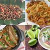 Đưa cơm với 4 cách chế biến cá cơm cực ngon không thể chối từ