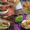 [Video] Tổng hợp 8 món tự nấu tại nhà cho tín đồ mê ẩm thực Thái