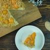 4 kiểu làm bánh bông lan từ nhiều dụng cụ khác nhau