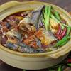 4 món ngon chế biến với cá nục đậm đà đưa cơm