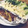5 cách nấu cá không cần sử dụng dầu ăn tốt cho sức khỏe