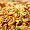 Top 5 loài nhộng có thịt béo thơm, phổ biến trên bàn tiệc