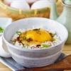 Ăn Trứng Gà Sống Tiềm Ẩn Những Nguy Hiểm Gì?