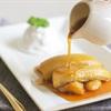 Điểm mặt 5 cách biến tấu món ăn vặt từ chuối chín