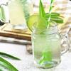 Top 6 thức uống đập tan cơn khát ngày hè