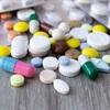 Những thực phẩm không thể dùng ngay khi vừa uống thuốc