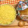Học Nấu 4 Món Ăn Đang Sốt Rần Rần Được Chị Em Chuyện Của Bếp Chia Sẻ Trong Tuần Qua