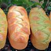 Không thể bỏ qua 4 loại bánh được chị em Phố Bánh yêu thích nhất trong tuần