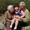 Người Nhật sống lâu nhờ duy trì những thói quen sau đây
