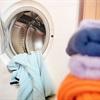 Cách giặt và phơi quần áo khô nhanh trong tiết ẩm ướt