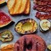 12 Món nướng được mà bạn chưa từng biết