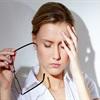 6 loại thực phẩm đánh bay cơn đau đầu của bạn ngay tức thì