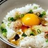 Vòng quanh Châu Á với 7 món được làm từ trứng
