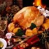 Top 6 món ăn trên bàn tiệc ngày Giáng sinh